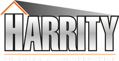 Harrity Building & Construction